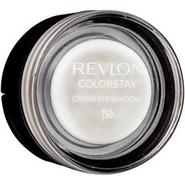 Revlon Colorstay Creme Eye Shadow 24h 10g 750