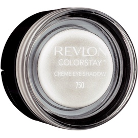 Revlon Colorstay Creme Eye Shadow 24h 10g 750