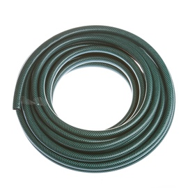 Fitt Watering Hose Idro 15mm