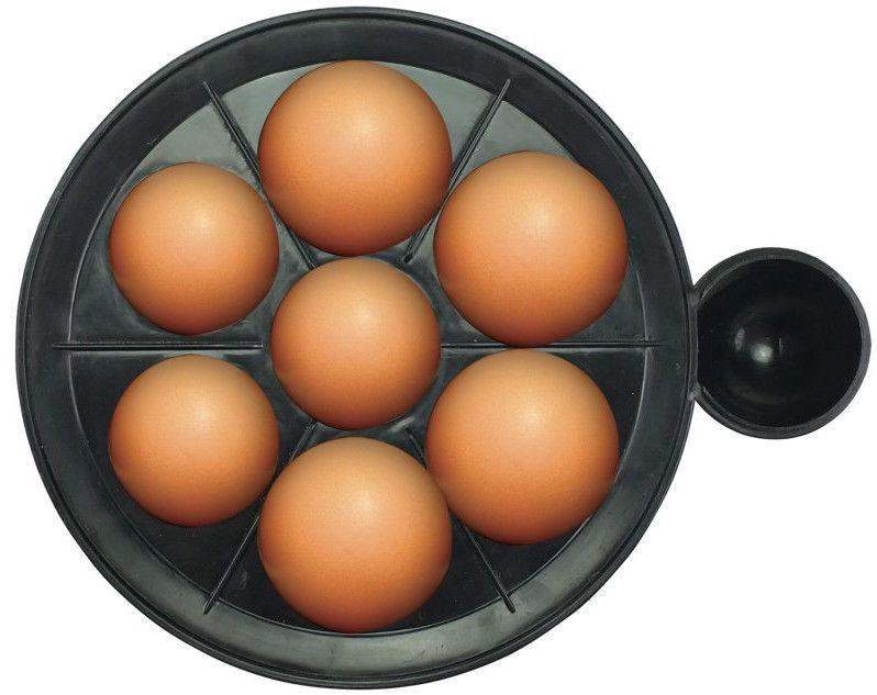 Beper Egg Boiler BC.125