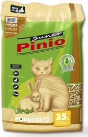 Kaķu pakaiši Certech Super Pinio Green Line