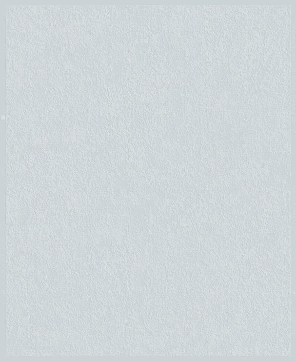 Viniliniai tapetai Graham&Brown Quintessential Dynasty 20-963