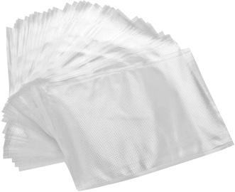 Vakuumavimo maišeliai Status, 20x28 cm, 40 vnt.