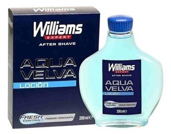 Williams Expert Aqua Velva After Shave Lotion 200ml
