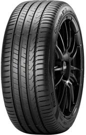 Suverehv Pirelli Cinturato P7C2, 215/55 R18 99 V XL C A 71