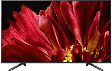 Televiisor Sony KD-65ZF9