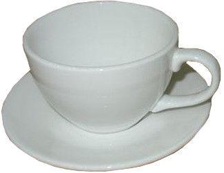 Weiye Ceramics Veja 30cl