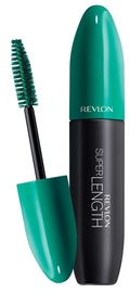 Revlon Super Length Waterproof Mascara 8.5ml 151