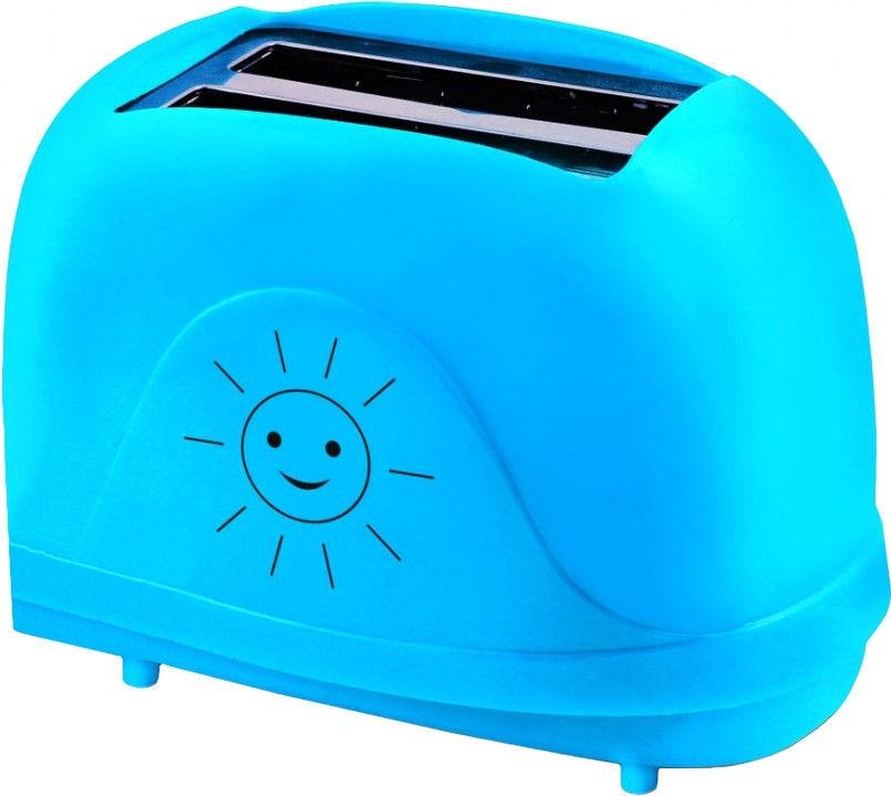 Skrudintuvas Esperanza Smiley EKT003 Blue