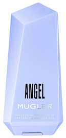 Thierry Mugler Alien Perfuming Shower Gel 200ml