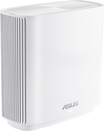 Asus ZenWiFi AC CT8 White Pack of 2