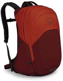 Osprey Radial Rise Orange