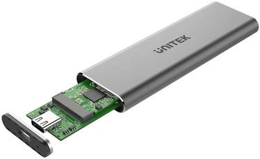 Unitek S1201A M.2 USB-C Enclosure