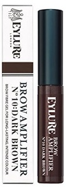 Eylure Brow Amplifier 3ml 10
