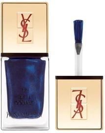 Yves Saint Laurent La Laque Couture Nail Lacquer 10ml 17