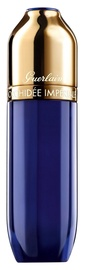 Guerlain Orchidee Imperiale The Eye Serum 15ml