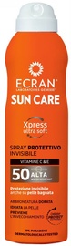 Ecran Sun Spray Protector Invisible SPF50 250 ml