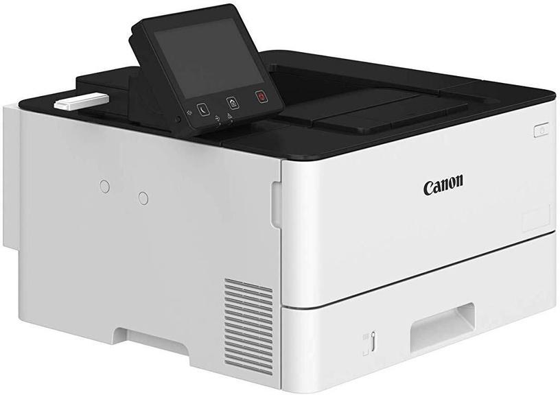 Лазерный принтер Canon i-SENSYS LBP228x