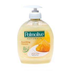 Skystas muilas Palmolive Milk & Honey, 300 ml