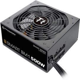 Thermaltake Smart BM1 Modular PSU 500W
