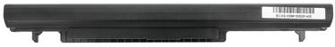 Mitsu Battery For Asus A46/K56 2200mAh