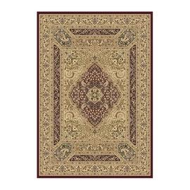 Vaibad Beluchi 61445/1727, 0,65 x 1,1 m