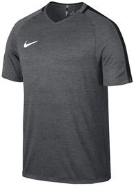 Nike M NK Dry Top Prime 806702 060 Grey L