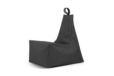 Кресло-мешок So Soft, серый, 260 л