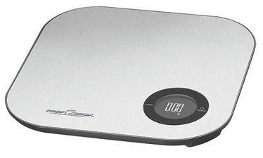Proficook PC-KW 158BT