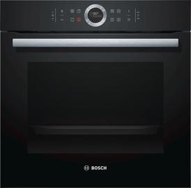 Bosch Series 8 HBG675BB1