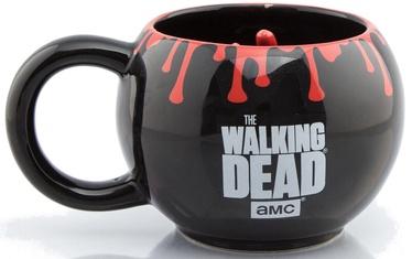 The Walking Dead Walker Hand 3D Cup