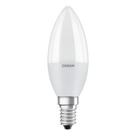 LED lempa Osram B35, 7W, E14, 2700K, 806lm