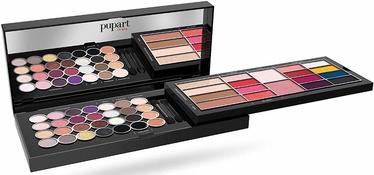 Pupa Pupart L Make-Up Palette 40.8g Hit Vibes 012
