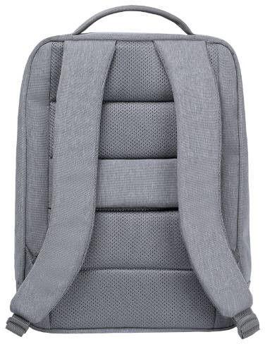 Рюкзак Xiaomi City 2, серый, 15.6″