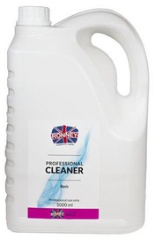 Ronney Cleaner Basic 5000ml