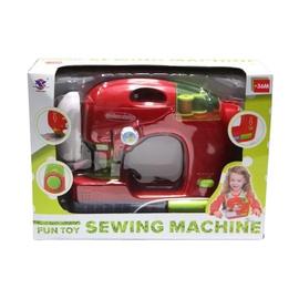 Žaislinė siuvimo mašina 613041572