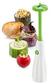 Tescoma Vegetable Corer 21.5cm