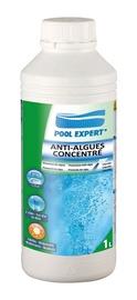 Profilaktinė priemonė nuo dumblių susidarymo Pool Expert, 1 l