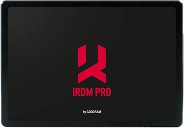 "Goodram IRDM PRO 240GB 2.5"" IRP-SSDPR-S25B-240"
