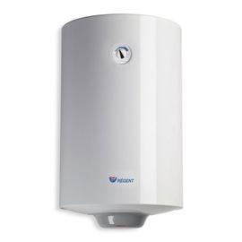 Ūdens sildītājs REGENT 50L REG 50 V EU2