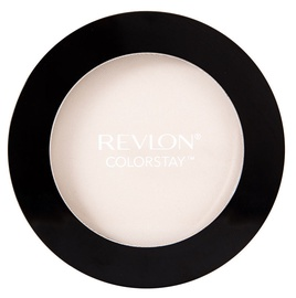 Revlon Colorstay Pressed Powder 8.4g 880