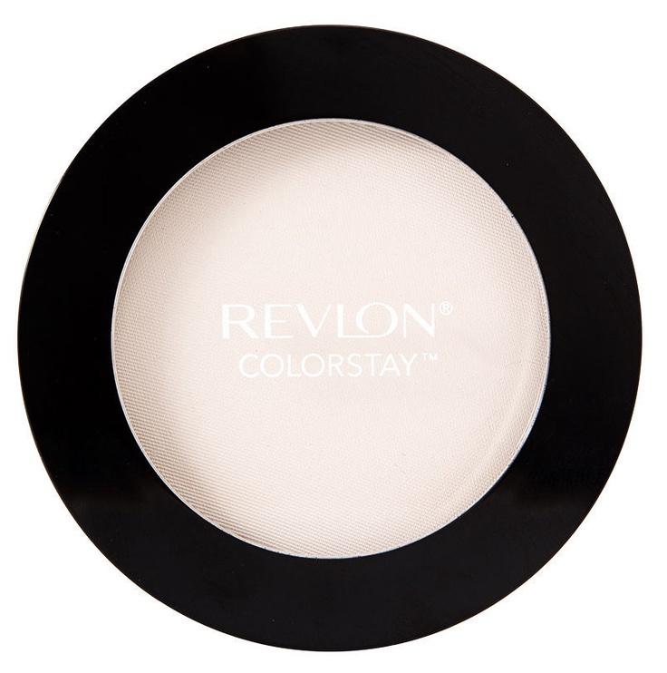 Revlon Colorstay Pressed Powder 8.4g 880