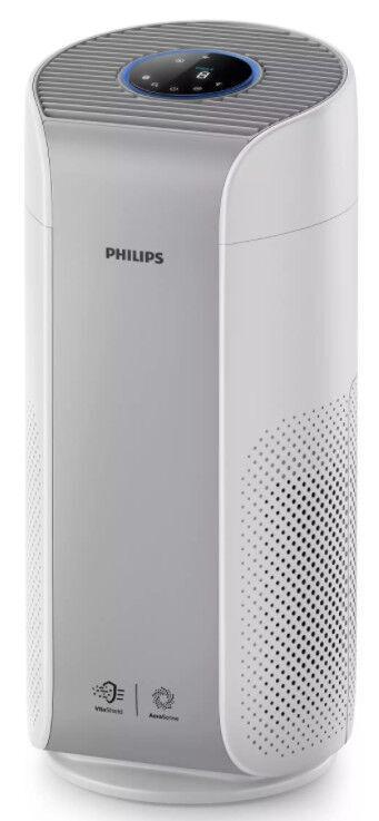 Очиститель воздуха Philips AC2958/53