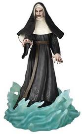 Mängukujuke Diamond Select Toys Gallery Diorama: Conjuring Universe Nun