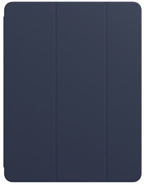 "Apple Smart Folio 32.8cm 12.9"" Navy"