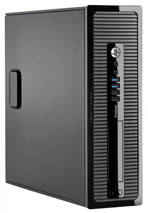 HP ProDesk 400 G1 SFF RM8385 Renew