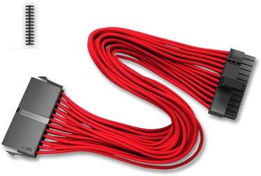 Deepcool EC300 24P Red