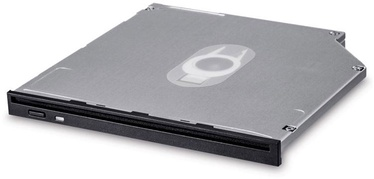 LG GS40N Ultra Slim Internal DVD Writer Drive