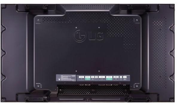 Monitorius LG 49VL5B-B
