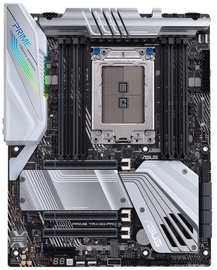 Mātesplate Asus Prime TRX40-PRO S